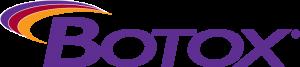 Botox logo