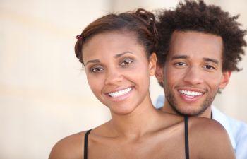 Orthodontic Treatments Marietta GA