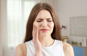 Orthodontic Emergencies,